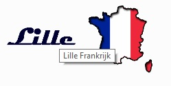 lille frankrijk